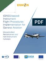 gnss-based_instrument_flight_procedures_implementation_for_general_aviation.pdf