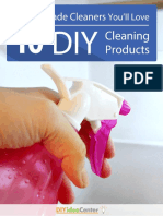 Homemade-Cleaners-You-Will-Love-10-DIY-Cleaning-Products.pdf