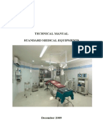 Standard_Equipment_List (2).doc