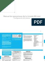 WiiMiniOpMn_RVO_sp.pdf