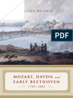 Mozart, Haydn and Early Beethoven by Daniel Heartz (z-lib.org) (1)
