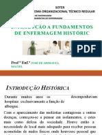 INTRODUÇÃO A FUNDAMENTOS DE ENFERMAGEM HOJE-convertido.pptx