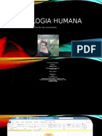 VIDEO ECOLOGIA HUMANA.pptx