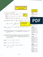 AMC_Formula_Sheet_Portrait_6