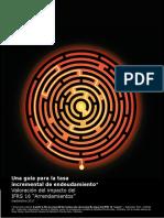 IFRS 16 Tasas de descuento 90663.pdf