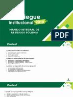 13_Manejo integral de residuos slidos.pptx