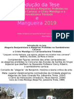 PptAula1IntrTeseMangueira2019