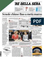 Corriere_della_Sera_-_05_03_2020.pdf
