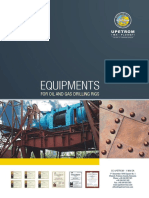 EQUIPMENTS_FOR_OIL_AND_GAS_DRILLING_RIGS(1).pdf