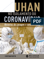Whuan no isolamento do coronavirus.pdf