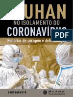 Whuan no isolamento do coronavirus.pdf