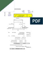 calculo base para celda(1)