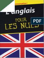 Langlais Pour Les Nuls
