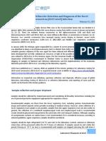 ncov-lab-recommendations-en.pdf