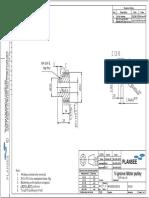 1584188953585_MN18053-002-B.pdf
