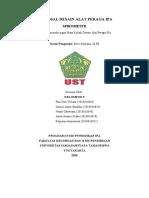 A. JADI PROPOSAL DESAIN ALAT PERAGA IPA SPIROMETER.pdf