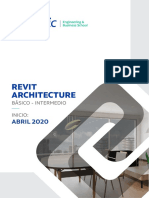mkt_online_revit_architecture_basico_intermedio