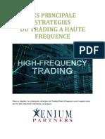 LesStratégiesTHF.pdf