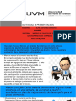 A2_EQUIPOS DE TRABAJO.PDF.pptx