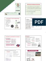 2. LA CINCUNFERENCIA 1.pdf