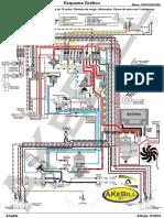 Diagrama_Completo_Fusca_Gaiola_AP_Alt_12.pdf