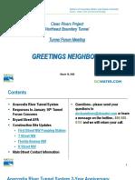DC Water NEBT Tunnel Forum 2020 03 19
