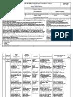 2nd PCA.pdf