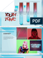 The_Vision_S_S_18_Youth_Tonic.pdf