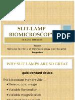 slitlampbiomicroscopy-151020204306-lva1-app6891