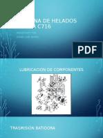 Lubricacion C716.pptx