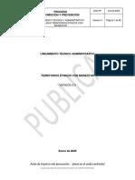 lineamientotecnicoteb_v4.pdf
