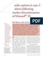insulin-options-in-type-2-diabetes-following-market-discontinuation-of-mixtard-30