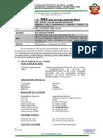 INFORMES 05 VALORIZACION ACHUPA.docx