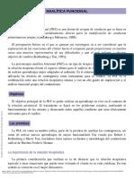 TERAPIA ANALITICO FUNCIONAL.pdf