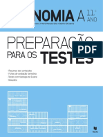 Preparação para os testes ECN_A 11º.pdf