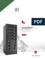 Centiel_brochure_Cumulus_Power_EN_WEB_16092019