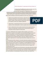 La intervención docente en el proceso de alfabetización inicial.docx