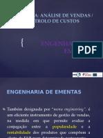 GC - 4. a Engenharia de Ementas