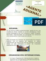 Practica-1-Gestión-Aduanal