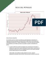 PRECIO DEL PETROLEO.docx