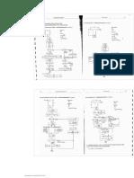 Organigrammes récapitulatifs BAEL.pdf