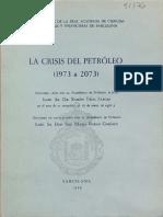 81-76_la_crisis_del_petroleo_1973_a_2073