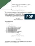 RegimentoCPD2019