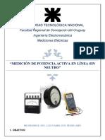 TPN°9 Metodo de Aron.pdf