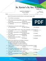 ICSE Class 5 Annual Exam Model Question Paper 1- SOCIAL STUDIES.pdf