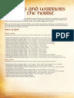 Heroes-and-Villians-Hobbit8qi