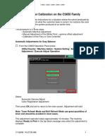 CS550_CS620_CS650_CS655_CS665_CustomerCalibration_07_23_09.pdf
