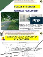 2A-GPB-DRENAJE_DE_LA_CORONA