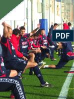 Educación_futbol_33