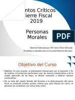 Decl Anual Prellenada y Principales Criterios 11